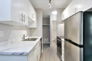 Photo 11: 4 9933 85 Avenue in Edmonton: Zone 15 Condo for sale : MLS®# E4214486