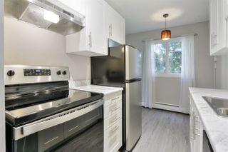 Photo 8: 4 9933 85 Avenue in Edmonton: Zone 15 Condo for sale : MLS®# E4214486