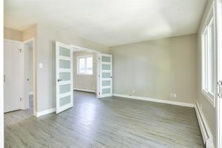 Photo 18: 4 9933 85 Avenue in Edmonton: Zone 15 Condo for sale : MLS®# E4214486