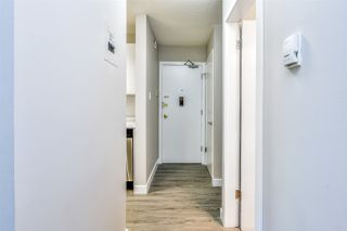 Photo 6: 4 9933 85 Avenue in Edmonton: Zone 15 Condo for sale : MLS®# E4214486