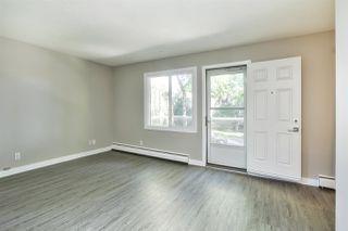 Photo 16: 4 9933 85 Avenue in Edmonton: Zone 15 Condo for sale : MLS®# E4214486