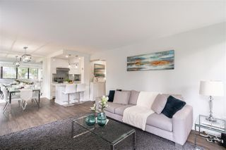 Main Photo: 201 1616 W 13TH Avenue in Vancouver: Fairview VW Condo for sale (Vancouver West)  : MLS®# R2501053