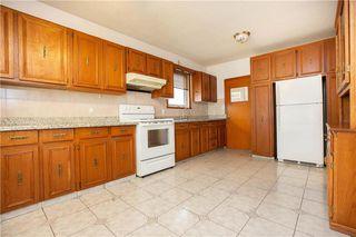 Photo 6: 533 Jefferson Avenue in Winnipeg: West Kildonan Residential for sale (4D)  : MLS®# 202025240