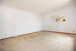 Photo 12: 533 Jefferson Avenue in Winnipeg: West Kildonan Residential for sale (4D)  : MLS®# 202025240