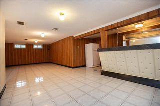 Photo 23: 533 Jefferson Avenue in Winnipeg: West Kildonan Residential for sale (4D)  : MLS®# 202025240