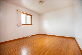 Photo 15: 533 Jefferson Avenue in Winnipeg: West Kildonan Residential for sale (4D)  : MLS®# 202025240