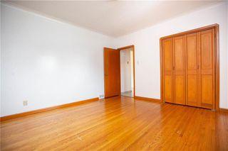Photo 14: 533 Jefferson Avenue in Winnipeg: West Kildonan Residential for sale (4D)  : MLS®# 202025240