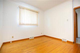Photo 13: 533 Jefferson Avenue in Winnipeg: West Kildonan Residential for sale (4D)  : MLS®# 202025240