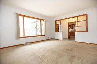 Photo 11: 533 Jefferson Avenue in Winnipeg: West Kildonan Residential for sale (4D)  : MLS®# 202025240