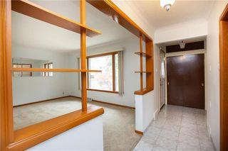 Photo 10: 533 Jefferson Avenue in Winnipeg: West Kildonan Residential for sale (4D)  : MLS®# 202025240