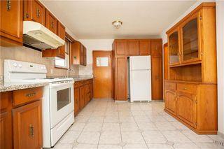 Photo 5: 533 Jefferson Avenue in Winnipeg: West Kildonan Residential for sale (4D)  : MLS®# 202025240