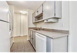 Photo 9: 118 816 89 Avenue SW in Calgary: Haysboro Apartment for sale : MLS®# A1059507