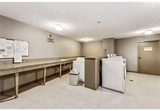 Photo 21: 118 816 89 Avenue SW in Calgary: Haysboro Apartment for sale : MLS®# A1059507