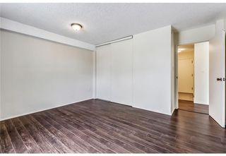 Photo 16: 118 816 89 Avenue SW in Calgary: Haysboro Apartment for sale : MLS®# A1059507