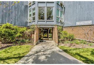 Photo 22: 118 816 89 Avenue SW in Calgary: Haysboro Apartment for sale : MLS®# A1059507