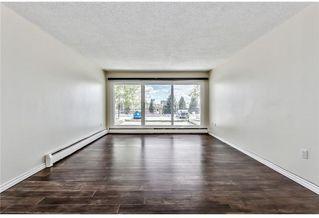 Photo 12: 118 816 89 Avenue SW in Calgary: Haysboro Apartment for sale : MLS®# A1059507