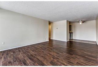Photo 13: 118 816 89 Avenue SW in Calgary: Haysboro Apartment for sale : MLS®# A1059507