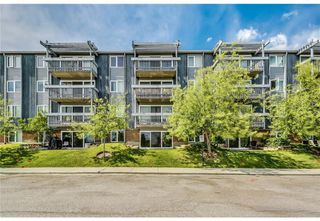 Main Photo: 118 816 89 Avenue SW in Calgary: Haysboro Apartment for sale : MLS®# A1059507