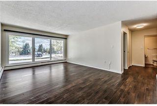 Photo 10: 118 816 89 Avenue SW in Calgary: Haysboro Apartment for sale : MLS®# A1059507
