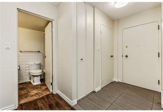 Photo 5: 118 816 89 Avenue SW in Calgary: Haysboro Apartment for sale : MLS®# A1059507
