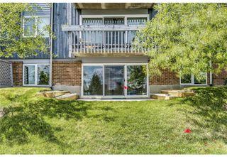 Photo 2: 118 816 89 Avenue SW in Calgary: Haysboro Apartment for sale : MLS®# A1059507