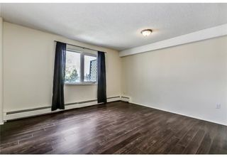 Photo 14: 118 816 89 Avenue SW in Calgary: Haysboro Apartment for sale : MLS®# A1059507