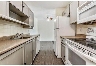 Photo 7: 118 816 89 Avenue SW in Calgary: Haysboro Apartment for sale : MLS®# A1059507
