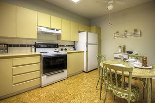 "Photo 14: 106 4733 W RIVER Road in Ladner: Ladner Elementary Condo for sale in ""RIVER WEST"" : MLS®# V869103"