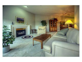 "Photo 2: 106 4733 W RIVER Road in Ladner: Ladner Elementary Condo for sale in ""RIVER WEST"" : MLS®# V869103"