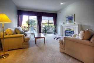 "Photo 12: 106 4733 W RIVER Road in Ladner: Ladner Elementary Condo for sale in ""RIVER WEST"" : MLS®# V869103"