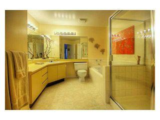 "Photo 6: 106 4733 W RIVER Road in Ladner: Ladner Elementary Condo for sale in ""RIVER WEST"" : MLS®# V869103"