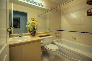 "Photo 15: 106 4733 W RIVER Road in Ladner: Ladner Elementary Condo for sale in ""RIVER WEST"" : MLS®# V869103"