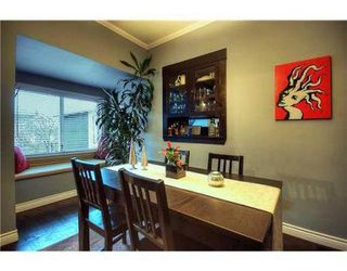 Photo 2: 1623 E 12TH AV in Vancouver: House for sale (Grandview VE)  : MLS®# V864288