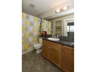 Photo 9: 5 108 VILLAGE Heights SW in CALGARY: Prominence Patterson Condo for sale (Calgary)  : MLS®# C3486250