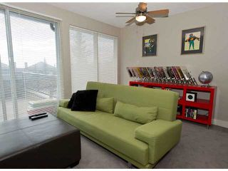 Photo 2: 5 108 VILLAGE Heights SW in CALGARY: Prominence Patterson Condo for sale (Calgary)  : MLS®# C3486250
