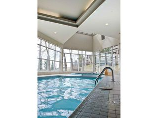 Photo 6: 5 108 VILLAGE Heights SW in CALGARY: Prominence Patterson Condo for sale (Calgary)  : MLS®# C3486250