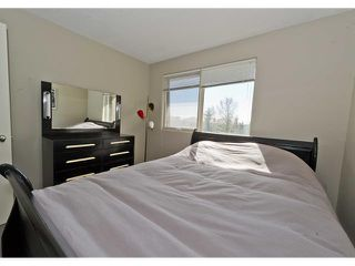 Photo 8: 5 108 VILLAGE Heights SW in CALGARY: Prominence Patterson Condo for sale (Calgary)  : MLS®# C3486250