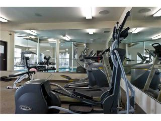 Photo 7: 5 108 VILLAGE Heights SW in CALGARY: Prominence Patterson Condo for sale (Calgary)  : MLS®# C3486250