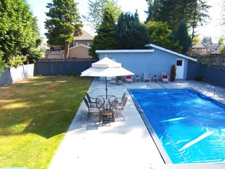 Photo 35: 10248 MICHEL Place in Surrey: Whalley House for sale (North Surrey)  : MLS®# F1123701