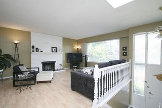 Photo 3: 10248 MICHEL Place in Surrey: Whalley House for sale (North Surrey)  : MLS®# F1123701