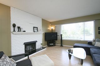 Photo 5: 10248 MICHEL Place in Surrey: Whalley House for sale (North Surrey)  : MLS®# F1123701
