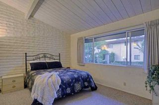 Photo 9: LA MESA Condo for sale : 2 bedrooms : 5931 Howell #5