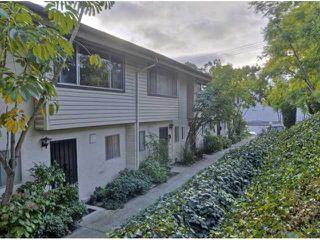 Photo 4: LA MESA Condo for sale : 2 bedrooms : 5931 Howell #5