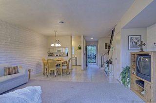 Photo 2: LA MESA Condo for sale : 2 bedrooms : 5931 Howell #5