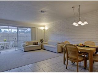 Photo 5: LA MESA Condo for sale : 2 bedrooms : 5931 Howell #5