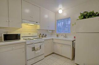 Photo 8: LA MESA Condo for sale : 2 bedrooms : 5931 Howell #5