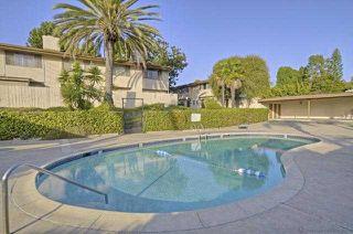 Photo 16: LA MESA Condo for sale : 2 bedrooms : 5931 Howell #5