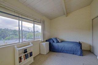 Photo 11: LA MESA Condo for sale : 2 bedrooms : 5931 Howell #5