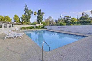 Photo 15: LA MESA Condo for sale : 2 bedrooms : 5931 Howell #5