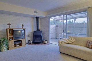Photo 6: LA MESA Condo for sale : 2 bedrooms : 5931 Howell #5